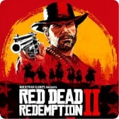 red dead redemption 2 mods game icon