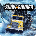 Snowrunner mods game icon
